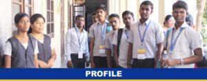 Aset Profile